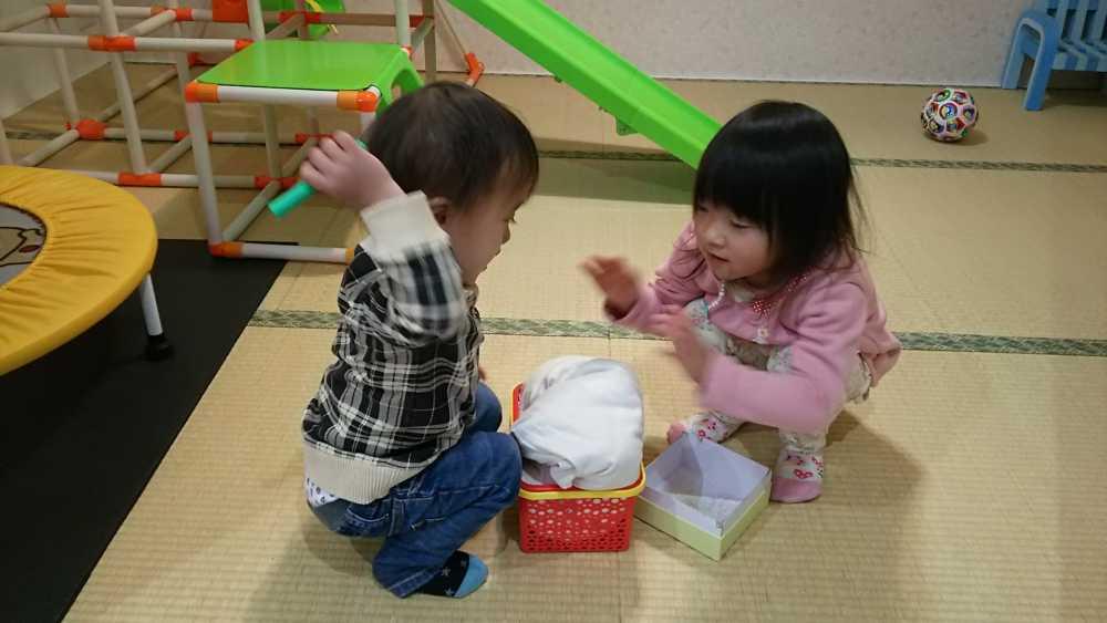 トッポンチーノの使い方(えっ?!お餅?)